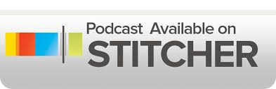 Podcasts on Stitcher
